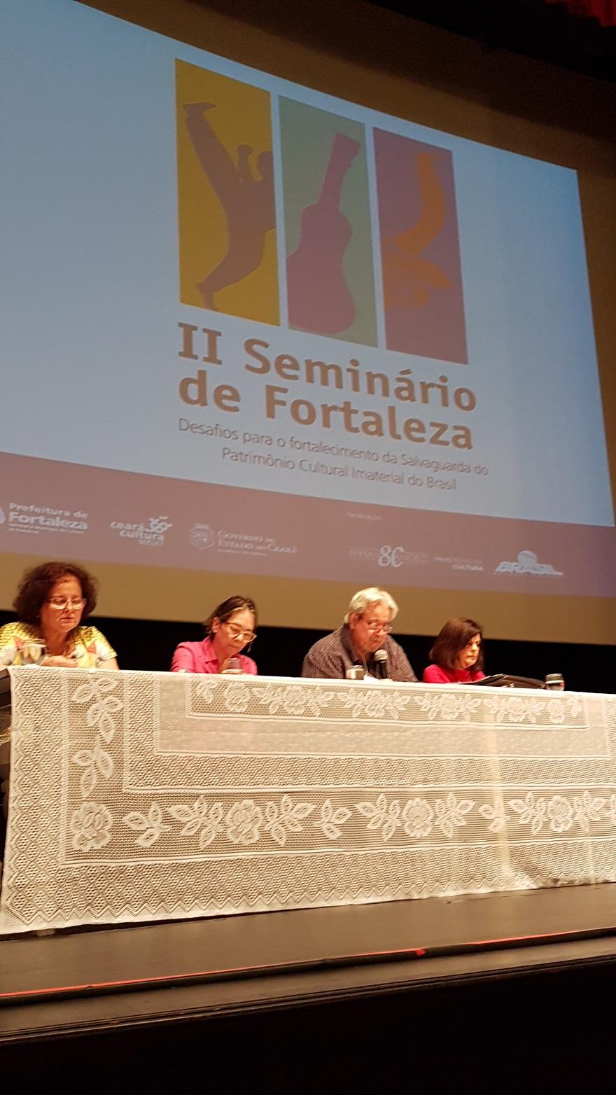 CE_Eventos_II Seminário_de_Fortaleza _09_11_17X