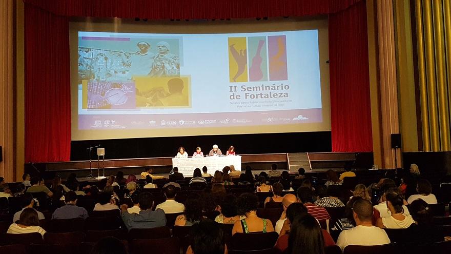 CE_Eventos_II Seminário_de_Fortaleza _09_11_17XI