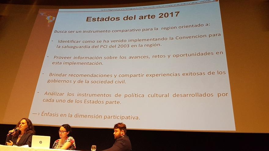 CE_Eventos_II Seminário_de_Fortaleza _11_11_17