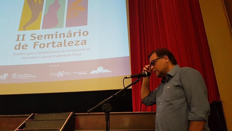 CE_Eventos_II Seminário_de_Fortaleza _10_11_17