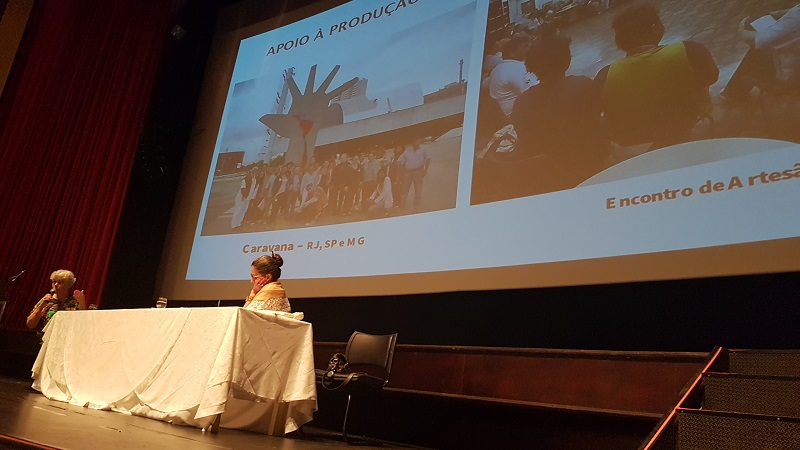 CE_Eventos_II Seminário_de_Fortaleza _10_11_17II