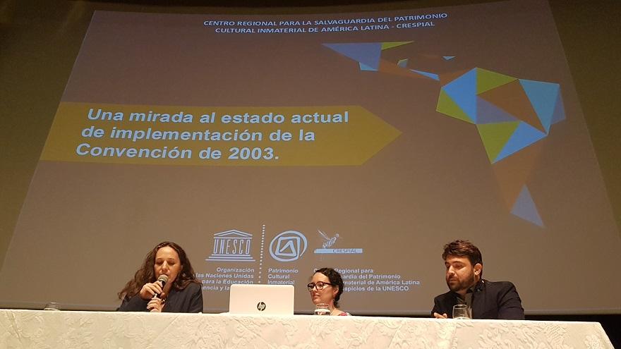CE_Eventos_II Seminário_de_Fortaleza _11_11_17II