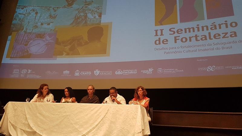 CE_Eventos_II Seminário_de_Fortaleza _10_11_17IV