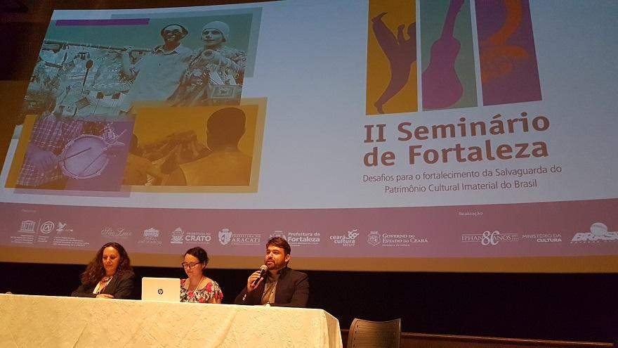 CE_Eventos_II Seminário_de_Fortaleza _11_11_17V