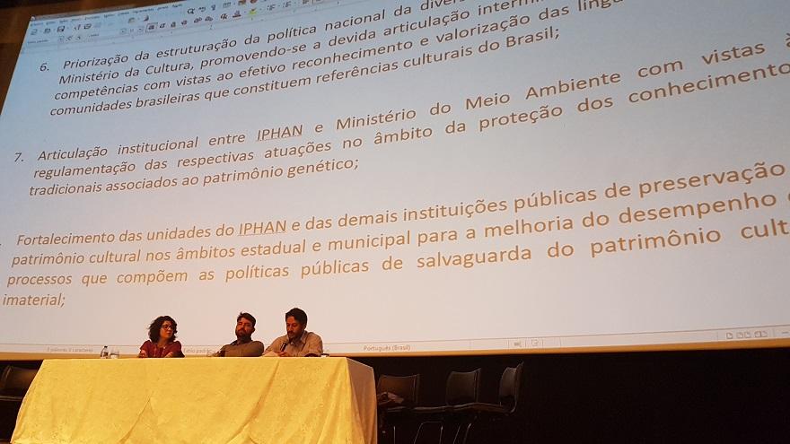 CE_Eventos_II Seminário_de_Fortaleza _11_11_17VI