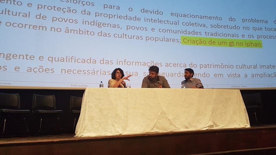 CE_Eventos_II Seminário_de_Fortaleza _11_11_17VII