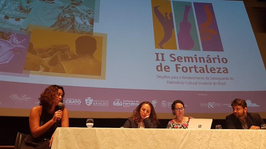 CE_Eventos_II Seminário_de_Fortaleza _11_11_17VIII