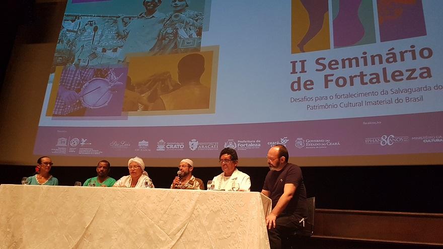 CE_Eventos_II Seminário_de_Fortaleza _11_11_17X