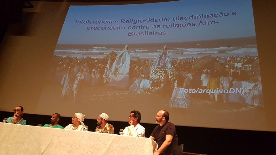 CE_Eventos_II Seminário_de_Fortaleza _11_11_17XI