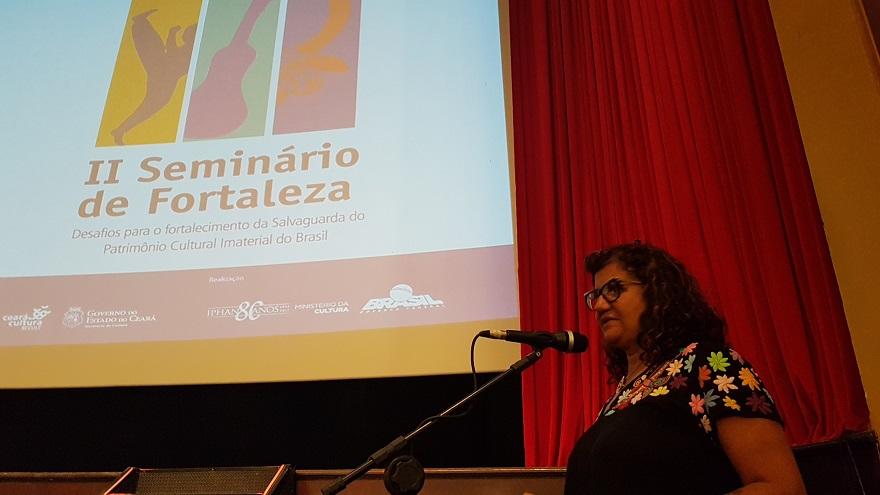 CE_Eventos_II Seminário_de_Fortaleza _10_11_17VII
