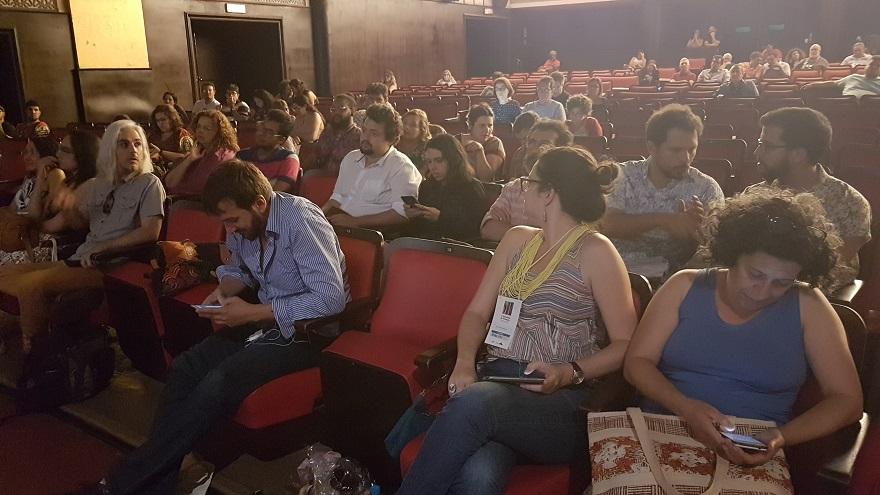 CE_Eventos_II Seminário_de_Fortaleza _11_11_17XIV