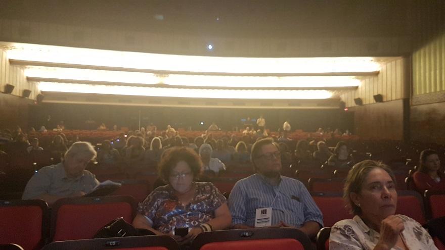 CE_Eventos_II Seminário_de_Fortaleza _11_11_17XV