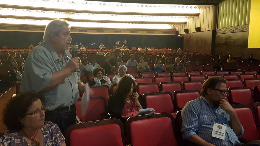 CE_Eventos_II Seminário_de_Fortaleza _11_11_17XVII