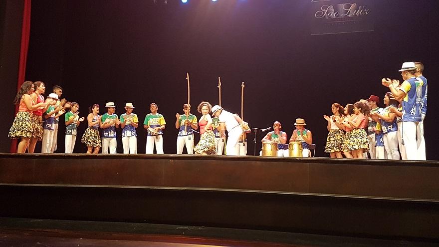 CE_Eventos_II Seminário_de_Fortaleza _10_11_17X