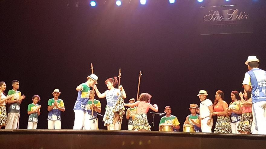 CE_Eventos_II Seminário_de_Fortaleza _10_11_17XI