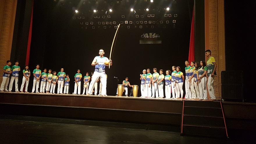 CE_Eventos_II Seminário_de_Fortaleza _10_11_17XIII
