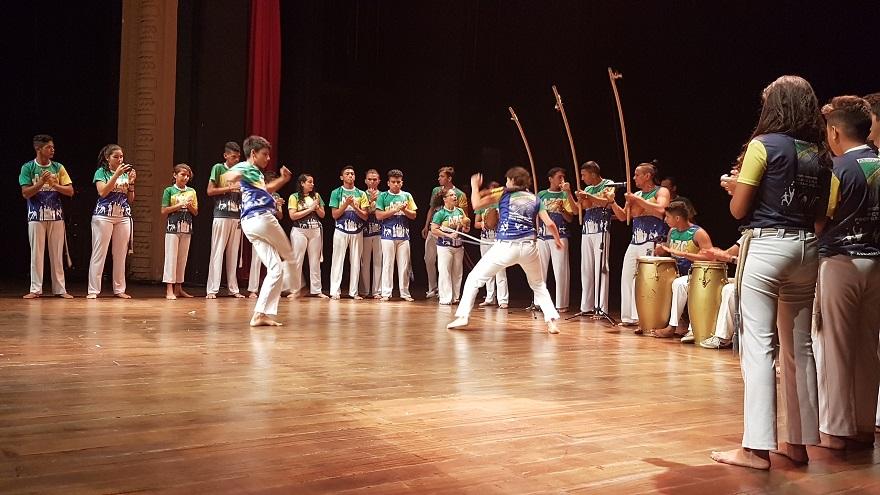 CE_Eventos_II Seminário_de_Fortaleza _10_11_17IX