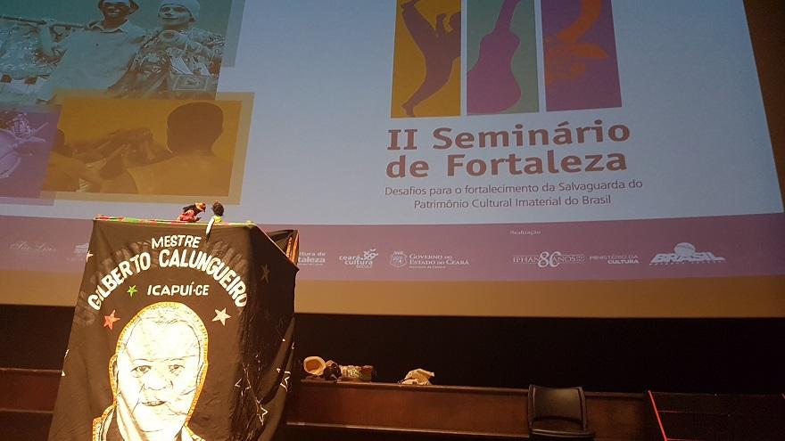 CE_Eventos_II Seminário_de_Fortaleza _09_11_17XIII