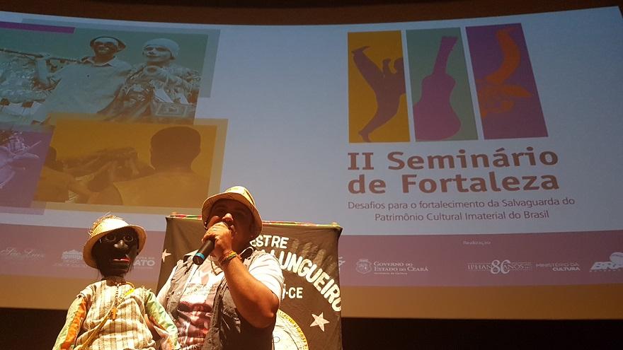 CE_Eventos_II Seminário_de_Fortaleza _09_11_17XIV