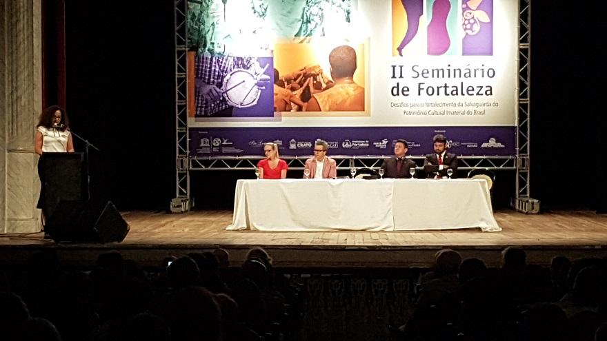 CE_Eventos_II_Seminário_Fortaleza_11
