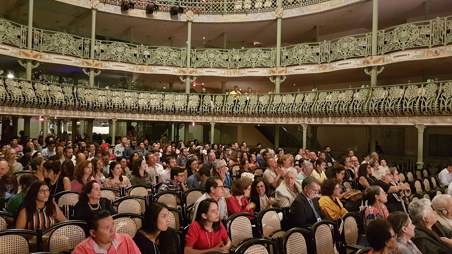 CE_Eventos_II_Seminário_Fortaleza_12