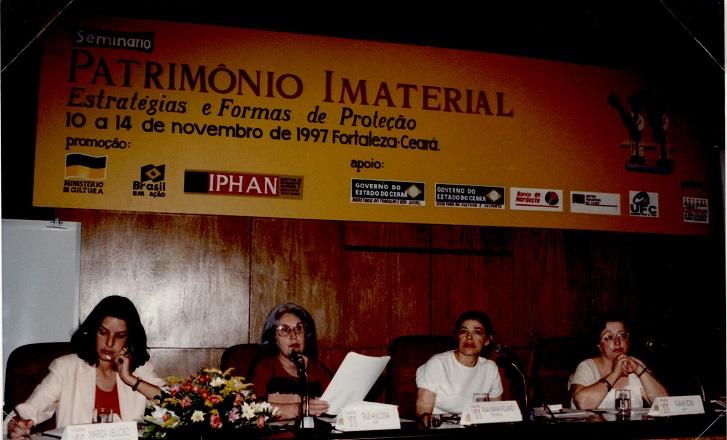CE_IMAT_ISeminárioFortaleza_Carta