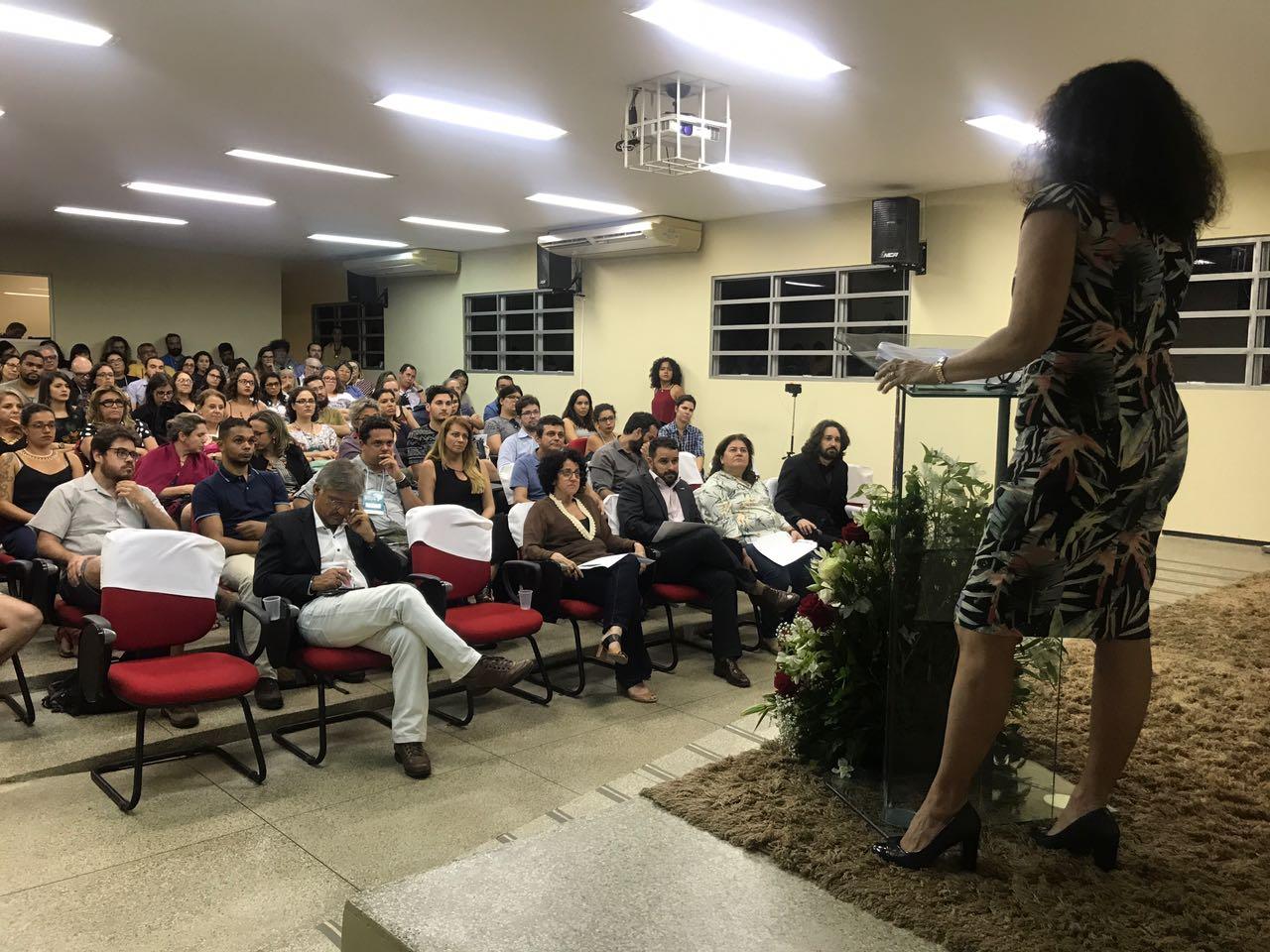 CNA_Premio