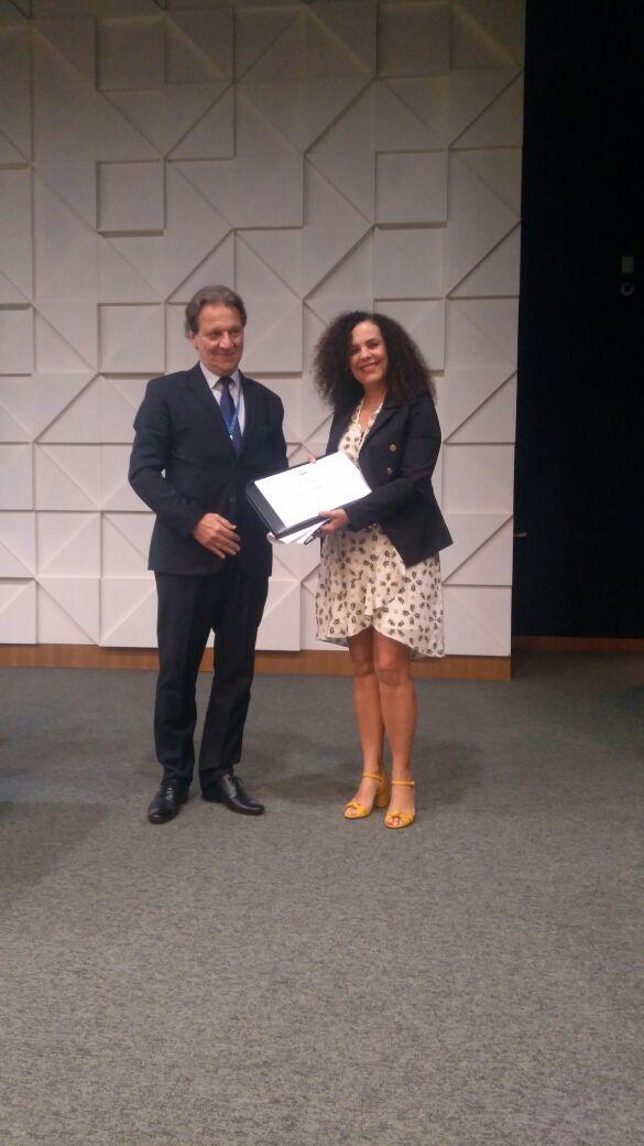 DF_eventos_COAF_Diploma