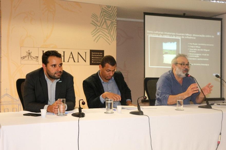 DF_Eventos_Seminario_Ambiental