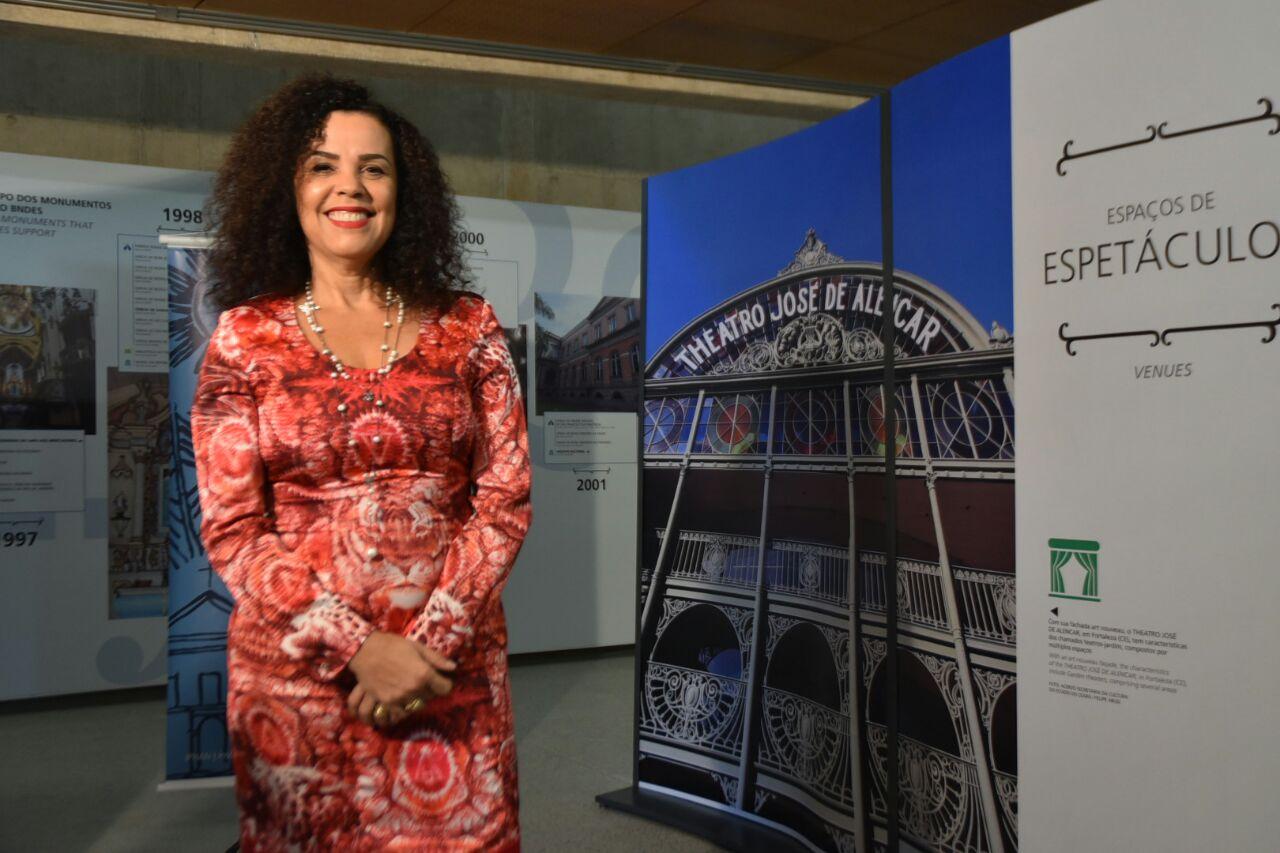 3º Encontro Brasileiro das Cidades Históricas Turísticas e Patrimônio Mundial