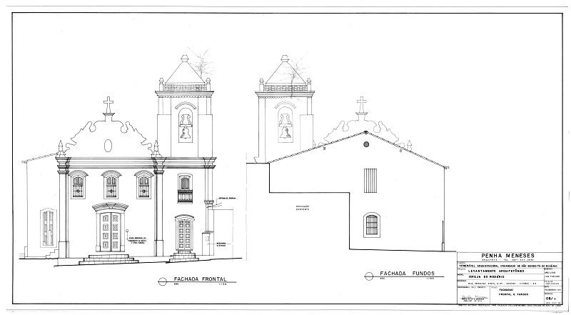Igreja_do_Rosario_fachadas_08_18