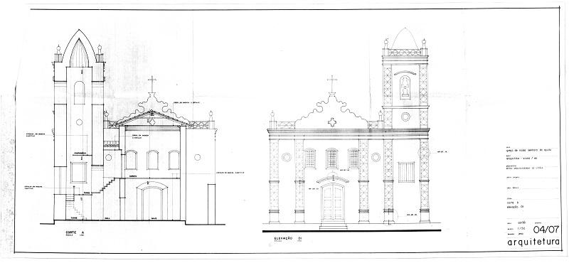 Igreja_de_N.S._da_ ajuda_corte_B_ elevação_01_04_07