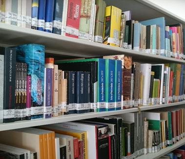 ES_Biblioteca