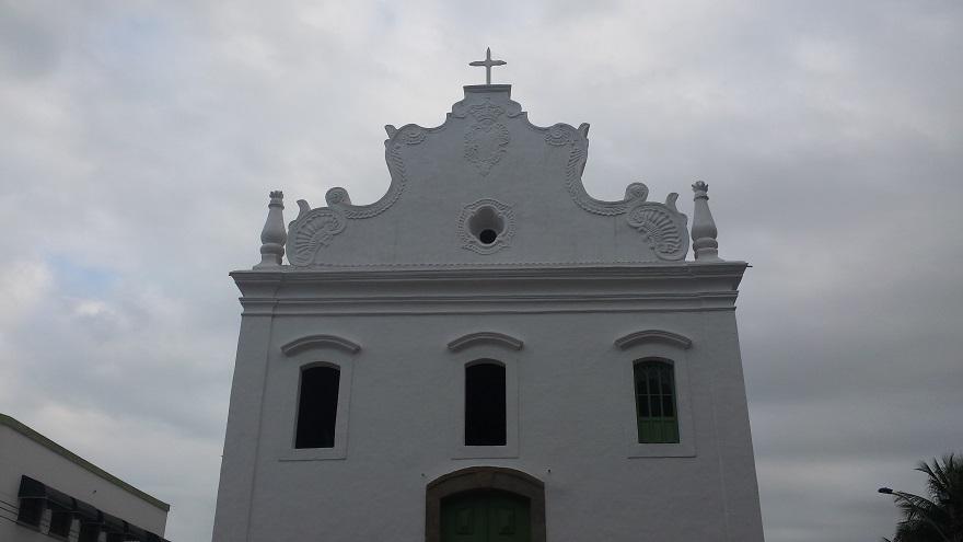 ES_Vila_Velha