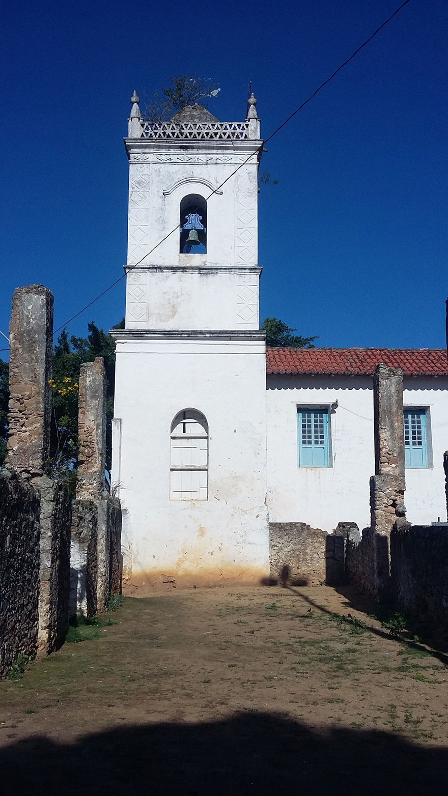 ES_Viana_Ajuda_04
