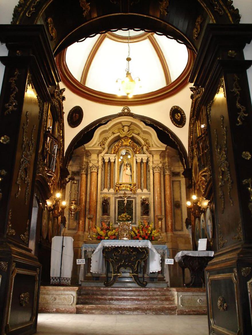 ES_Vila_Velha_Convento_09