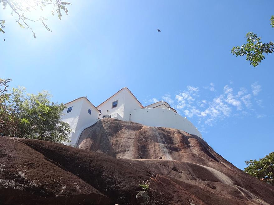 ES_Vila_Velha_Convento_06