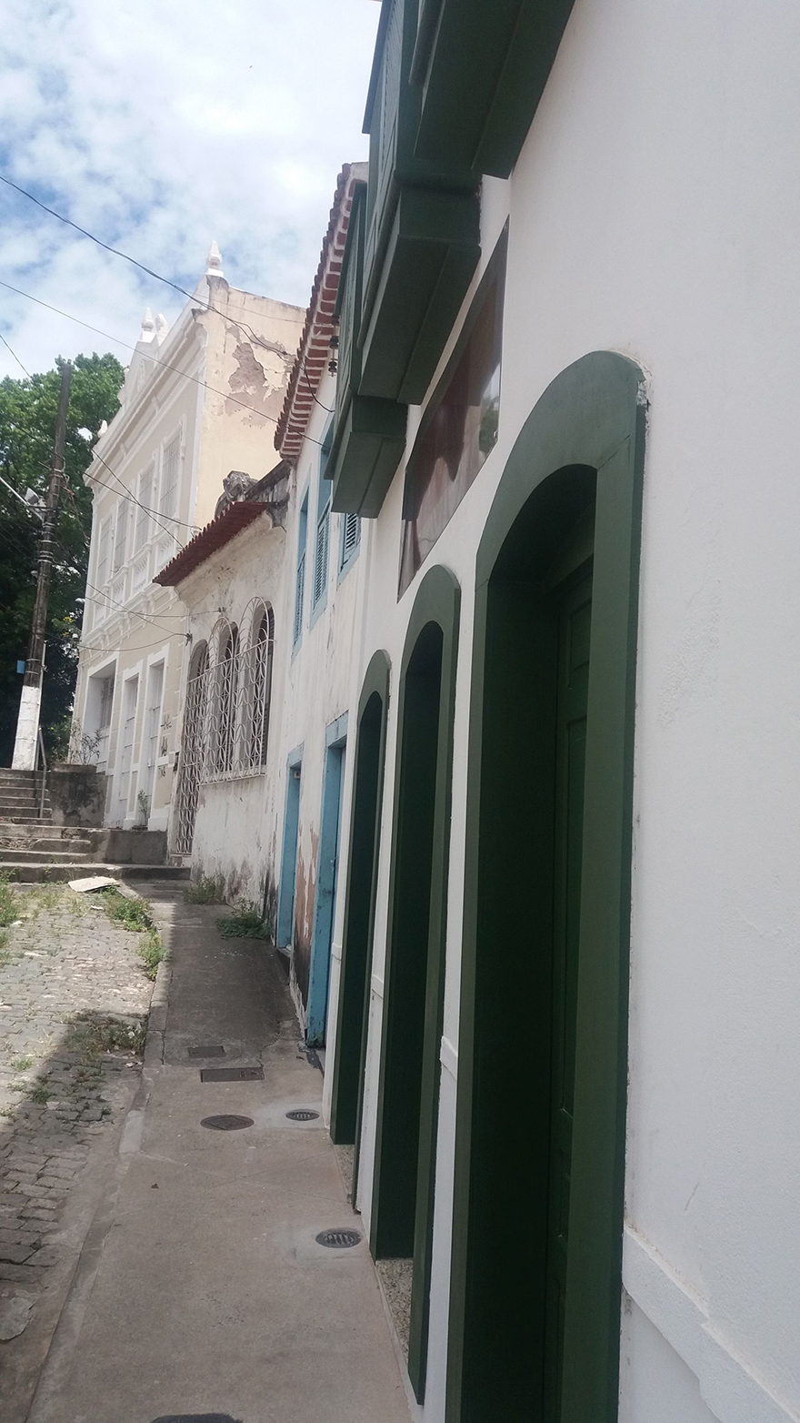 ES_Vitoria_José_Marcelino_06