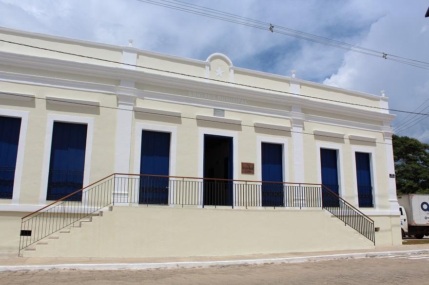 GO_Cidade_de_Goias_Entrega_Prefeitura02