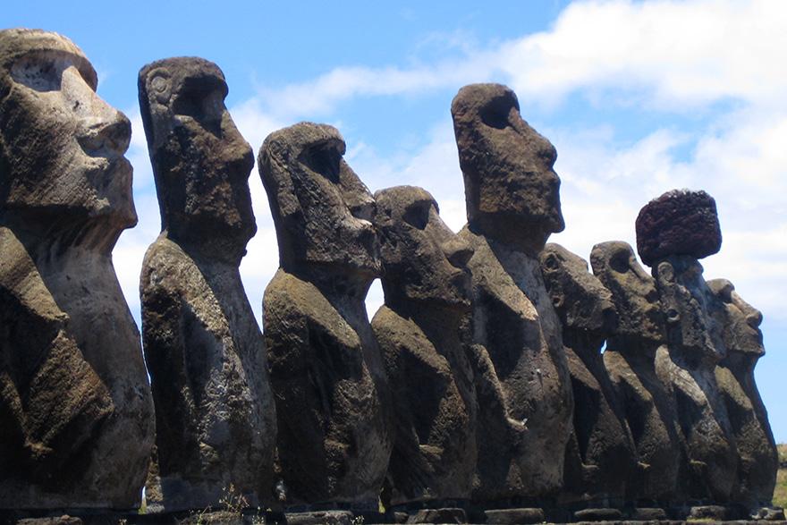 Internacional_Parque_Nacional_de_Rappa_Nui