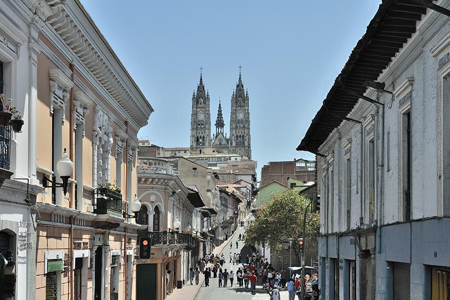 Internacional_Cidade_de_Quito
