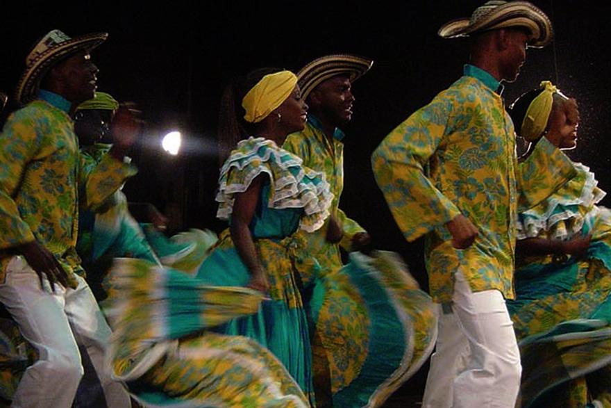 Internacional_Espaco_Cultural_de_San_Basilio