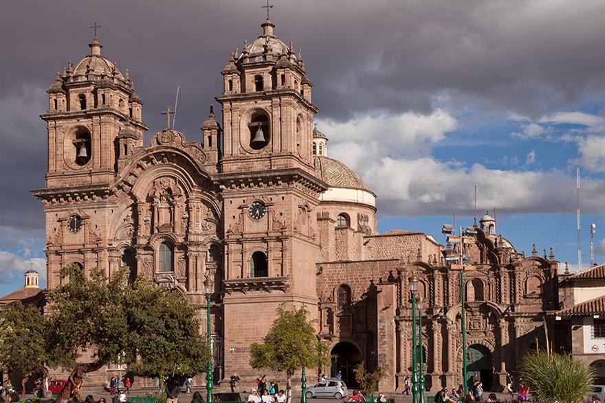 Internacional_Cidade_de_Cuzco