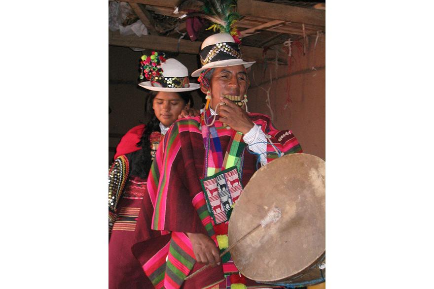 Internacional_Projeto_de_salvaguarda_das_comunidades_Aymara