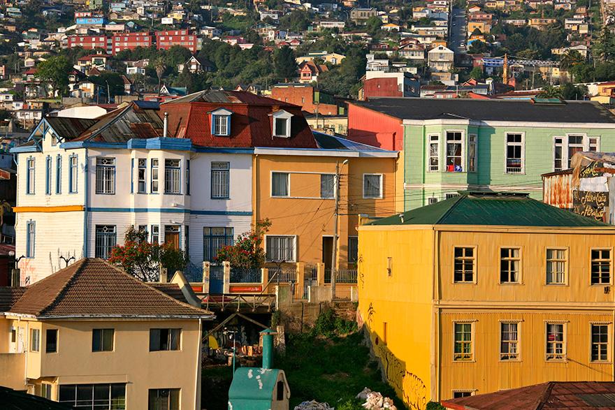 Internacional_Bairro_Historico_da_Cidade_Portuaria_de_Valparaiso