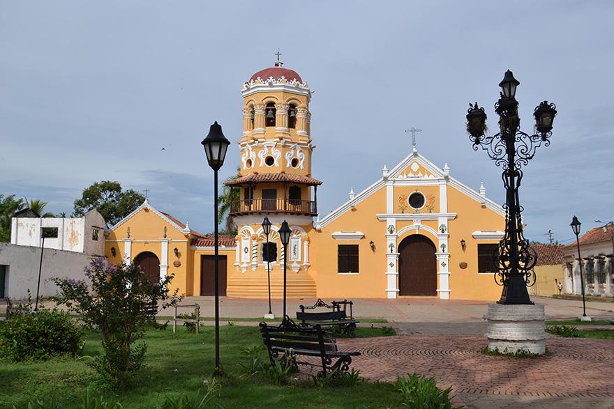 Internacional_Centro_Historico_de_Santa_Cruz_de_Mompox
