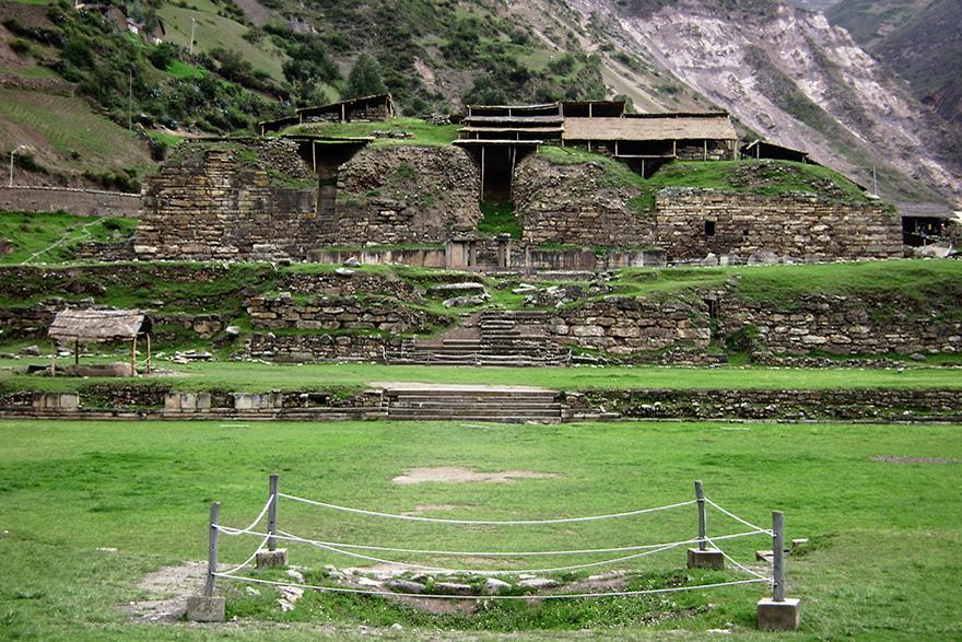 Internacional_Sitio_arqueologico_de_Chavin
