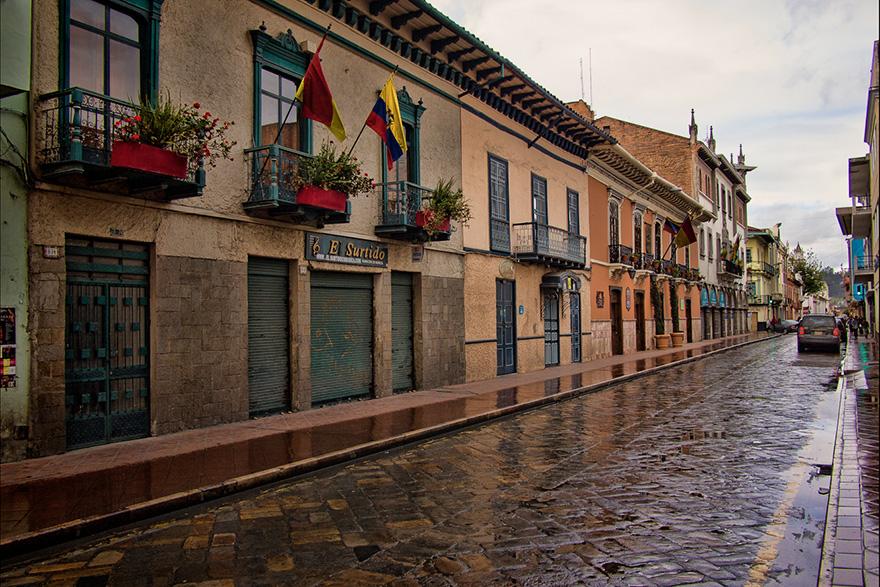 Internacional_Centro_Historico_de_Santa_Ana_de_los_Rios_de_Cuenca