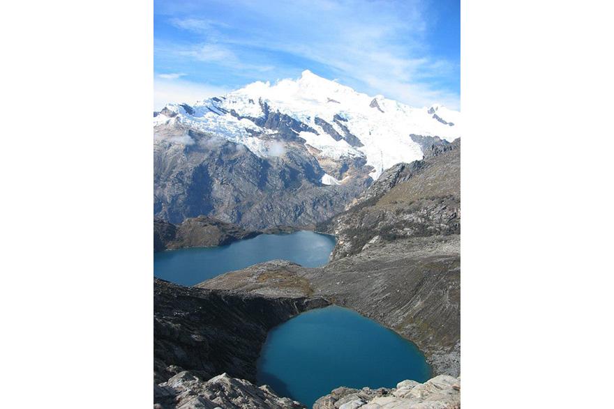 Internacional_Parque_Nacional_de_Huascaran