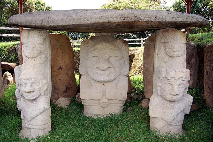 Internacional_Parque_Arqueologico_San_Agustin